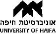 אוניברסיטאת חיפה